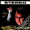Lennie Niehaus - Complete Fifties Recordings 4