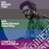 Ray Bryant - Complete Recordings