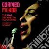 Mcrae Carmen - The 1964 Orchestra Recordings
