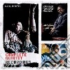 Bostic Earl, Holmes Richard, Pass Joe - Complete Quintet Recordings