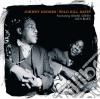 Johnny Hodges / Wild Bill Davis - Joe's Blues