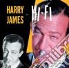Harry James - The Complete Harry James In Hi-fi