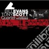 Bill Evans / Tony Scott - Complete Recordings