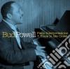 Bud Powell - Piano Interpretations / Blues In The Closet