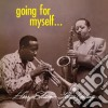 Lester Young / Harry Edison - Going For Myself