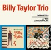 Billy Taylor - Evergreens / At The London House