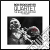 Bob Brookmeyer - The Blues Hot And Cold / 7x Wilder