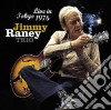 Jimmy Raney - Live In Tokyo 1976