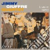 Giuffre Jimmy - Live In 1960