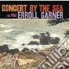 Garner Erroll - Concert By The Sea
