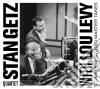 Stan Getz / Lou Levy - Complete Studio Master Takes