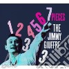 Giuffre Jimmy - 7 Pieces