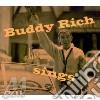 Rich Buddy - Just Sings
