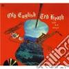 Ted Heath - Old English - Smooth'n Swinging