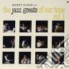 (LP VINILE) JAZZ GREATS OF OUR TIME 1 - LP 180GR.