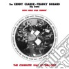 Kenny Clarke / Francy Boland - Now Hear Our Meanin' - The Complete 1963 Recordings