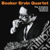 Booker Ervin - The Complete Songbook Sessions