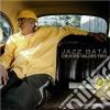 Chucho Valdes - Jazz Bata