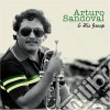 Arturo Sandoval & His Groupe