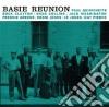 Quinichette Paul All Stars - Basie Reunion + For Basie
