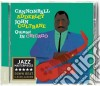 Cannonball Adderley / John Coltrane - Quintet In Chicago / Cannonball Takes Charge