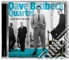 Dave Brubeck - Gone With The Wind / Jazz Impression Of Eurasia