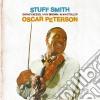 STUFF SMITH & OSCAR PETERSON