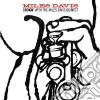 Miles Davis - Cookin' / Steamin'