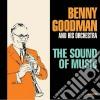 Benny Goodman - The Sound Of Music