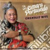 Omara Portuondo - Greatest Hits
