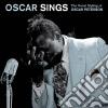 Oscar Peterson - Oscar Sings