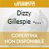 Dizzy Gillespie - New Continent