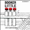 Little Booker - Complete Quartet Recordings