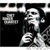 Chet Baker - Live In France 1978