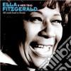 Ella Fitzgerald - All Roads Lead To Rome