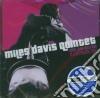 Miles Davis / John Coltrane - In Copenaghen 1960