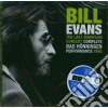Bill Evans - The Last European Concert Complete Bad Honningen Performance 1980