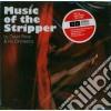 David Rose - Music Of The Stripper