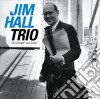 Hall Jim - The Complete Jazz Guitar