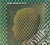 Dorham Kenny, Mclean Jackie - Complete Recordings