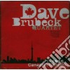 Dave Brubeck - The 1965 Canadian Concert