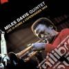 Miles Davis - Live In Rome & Copenhagen 1969