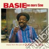 Count Basie - One More Time + String Along With Basie