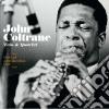 John Coltrane - More Live At The Showboat 1963