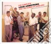 Armstrong Louis - The Complete Louis Armstrong And The Dukes Of Dixieland