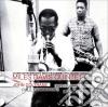 Miles Davis - Complete Studio Recordings
