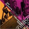 Art Blakey & The Jazz Messangers With Thelonious Monk