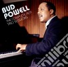 Bud Powell - The Complete Rca Trio Sessions