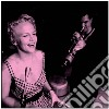 Peggy Lee - Black Coffee & Dream Street - The Complete Sessions
