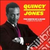 Quincy Jones - The Birth Of A Band - Complete Edition